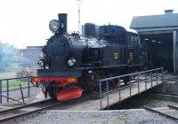 3037 at Västervik