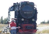 Steam engine 997242-3