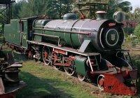 YB 548, Moulmein