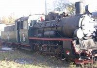 Px48 1902