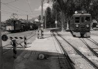 Soller station