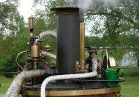 Paddy's plumbing