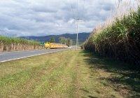 Faugh-A- Balaugh Mossman-Mt Molloy Highway